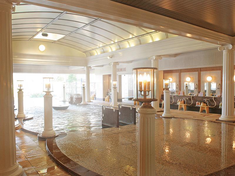有馬温泉旅館 兵衛向陽閣