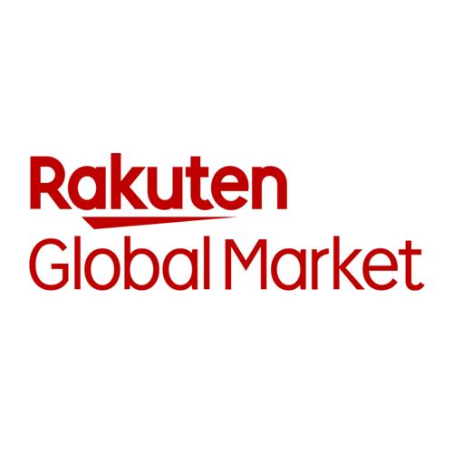 Shop-Logo-Rakuten