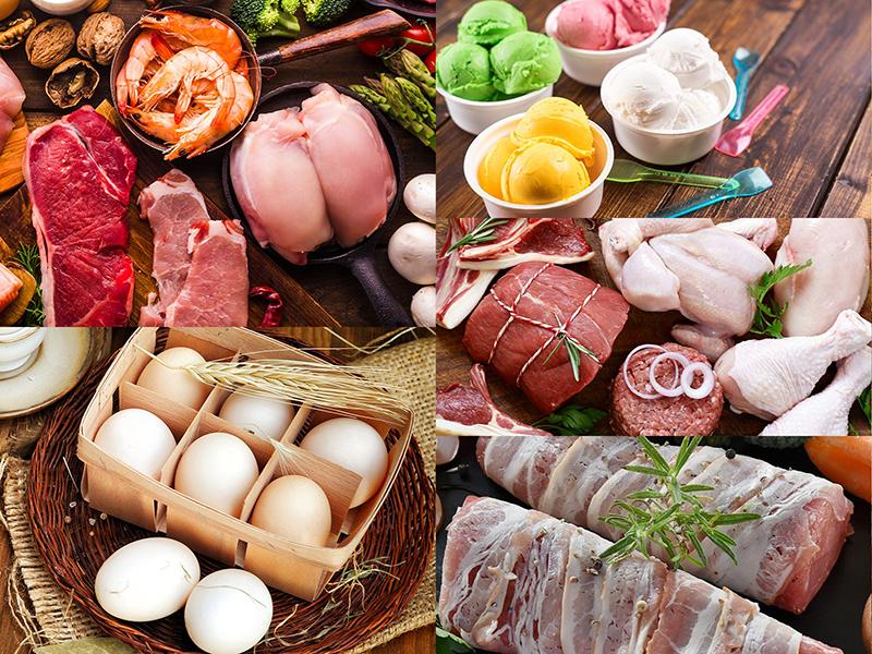 肉・乳製品 EXPO