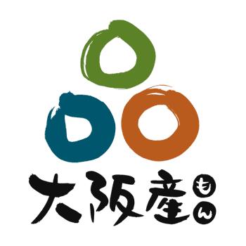 大阪産(もん)