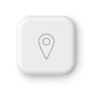 ビーサイズ株式会社 - GPS BoT 本体
