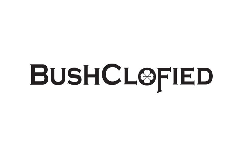 株式会社 ブッシュクロフィード