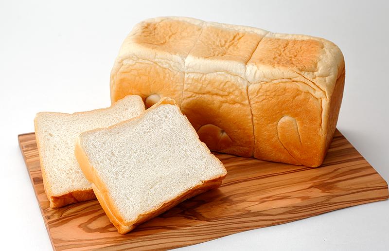 茅ヶ崎『生』食パン