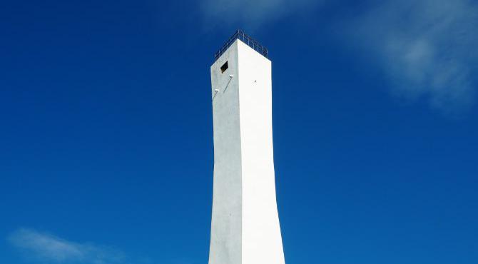 01. 諸磯崎灯台
