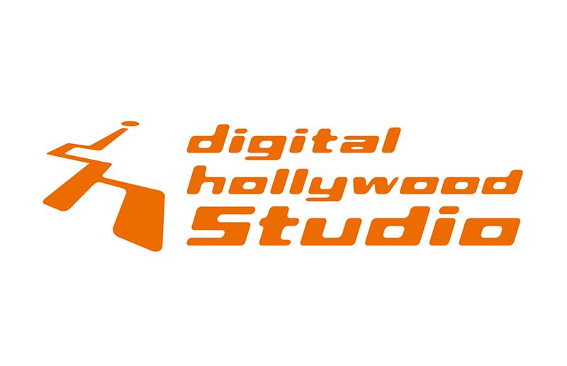 デジタルハリウッドSTUDIO横浜