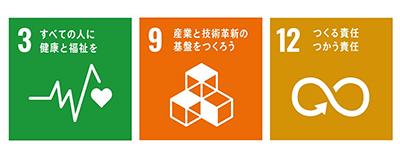 SDGs - 01