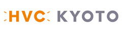 HVC KYOTO (Healthcare Venture Conference KYOTO)