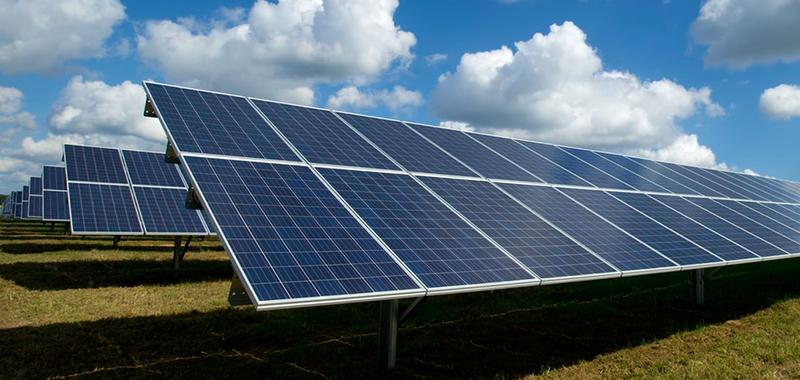 KICKの研究開発テーマ:スマートエネルギー & ICT
