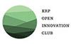 KRP OPEN INNOVATION CLUB