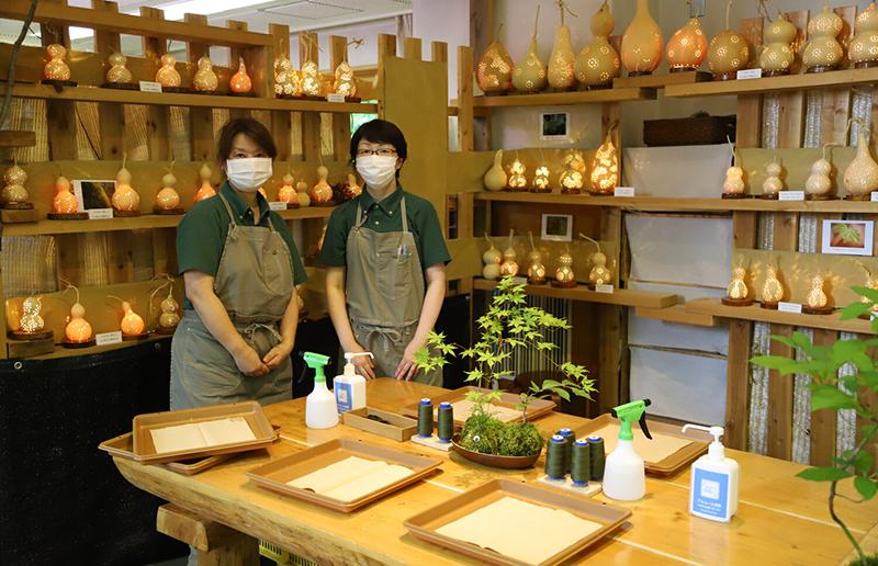 一般社団法人 十和田奥入瀬観光機構