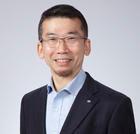 Mikio Kasahara