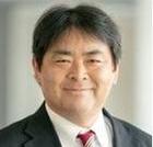 Osami Kono