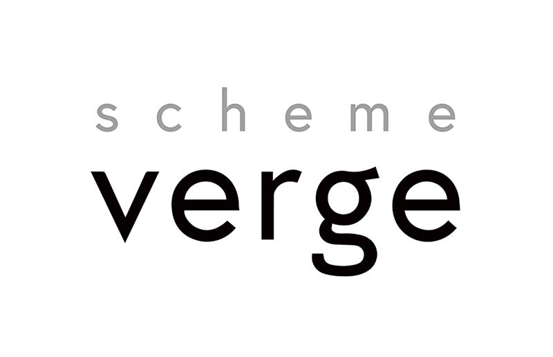 scheme verge 株式会社