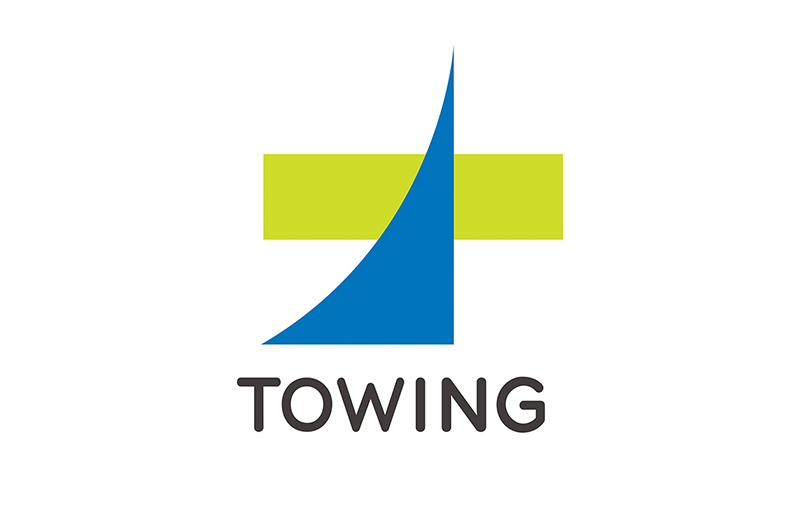 株式会社 TOWING