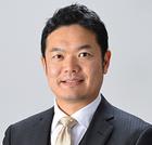 Tomoyoshi Koyanagi