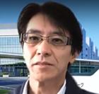 Toshiyuki Nomura