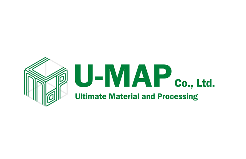 株式会社 U-MAP