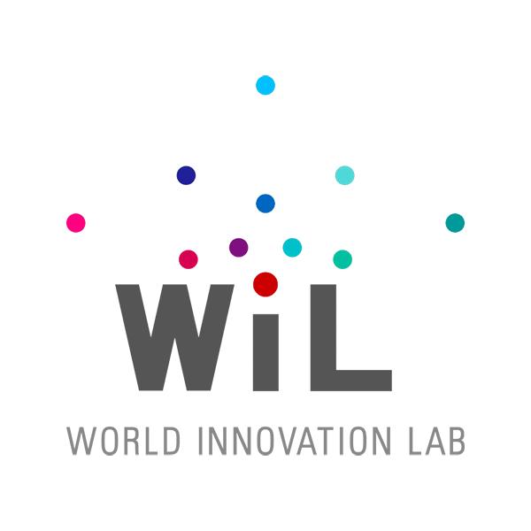 WiL (World Innovation Lab), LLC.