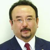 五島 洋 (ごしま ひろし) 氏