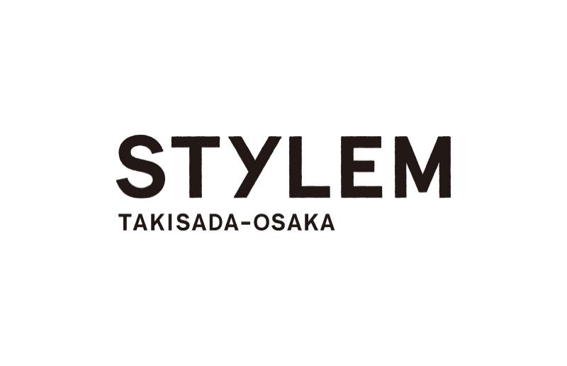 スタイレム瀧定大阪 株式会社