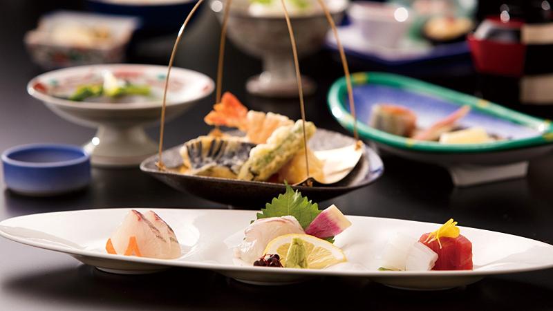 大名蔵 - 博多和牛・福岡の食材を味わう福岡応援グルメ
