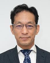 九州大学准教授 沖 英次氏