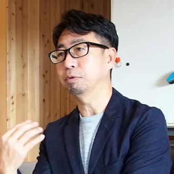 飯倉 清太 (事業型NPOサプライズ 代表)