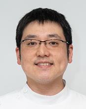 九州大学病院 執刀医・助教 安藤幸滋氏