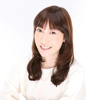 杉原 美智子 (三菱UFJリサーチ&コンサルティング)