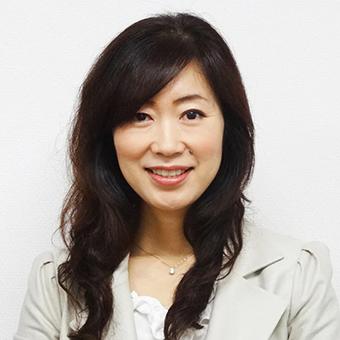 西村 やす子 (ふじのくに物産 代表取締役 / クレアファーム 代表取締役)