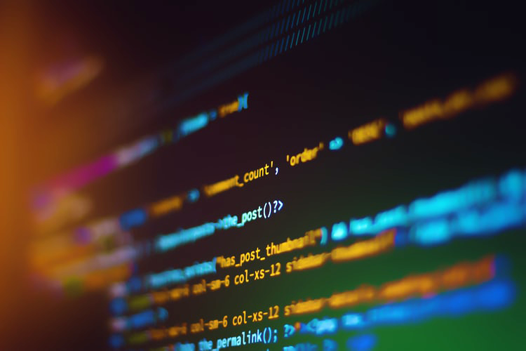 ソフトウェア&アプリ開発 展