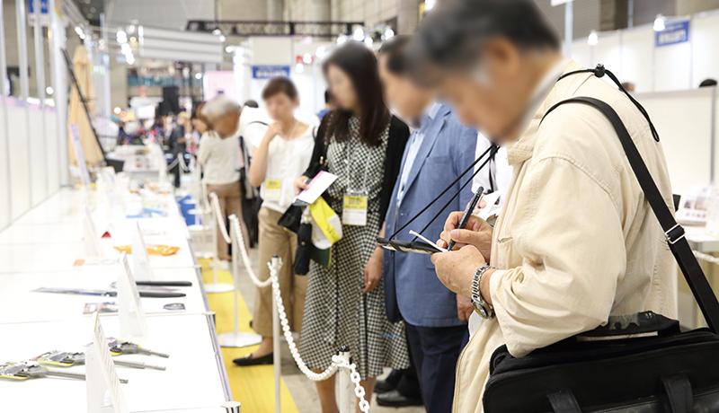 日本DIY商品コンテスト