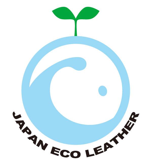 日本エコレザー基準 (JES)