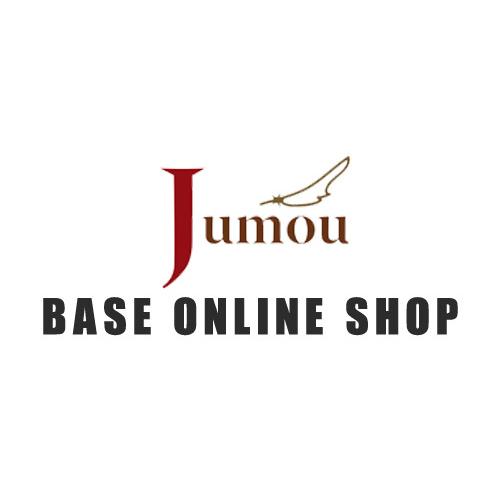 Jumou 公式ショップ