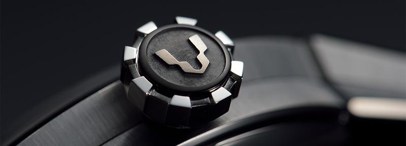 腕時計:MINASE ミナセ